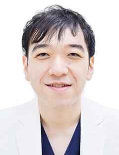 山田 彰吾 医師
