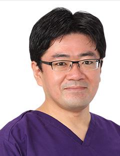 出口 弘隆 医師