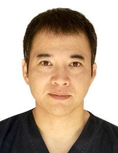 小河 秀二郎 医師