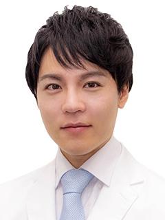 吉良 匠平 医師