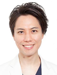 林 英明 医師