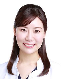 川野 綾子 医師
