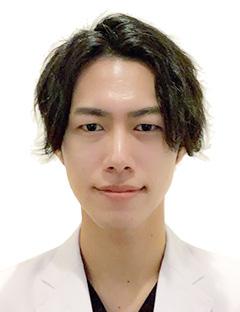 岩田 勇児 医師