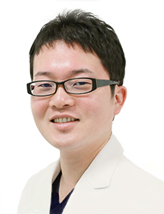 長谷部 智久 医師