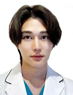 紀田 基邦 医師