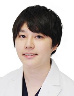 佐々木 健一郎 医師