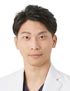 山本 彬文 医師