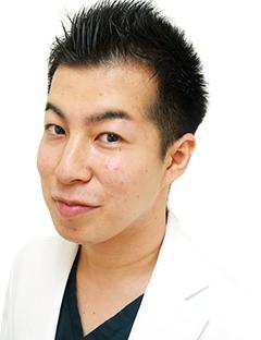 前澤 彬人 医師
