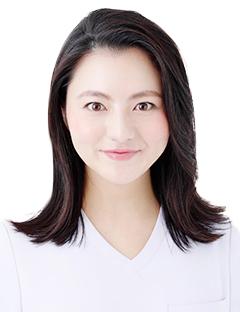 緒方 栞 医師