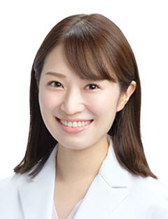 大神 奈緒 医師