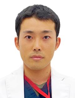 片桐 大佑 医師