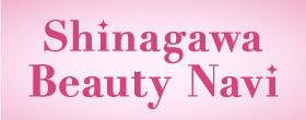 Shinagawa Beauty Navi